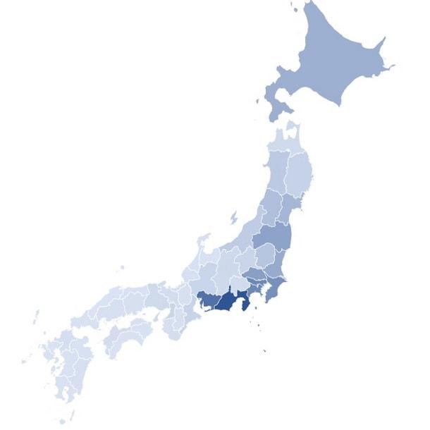 【わたしの苗字博物館(ミョージアム)】二位鈴木さん